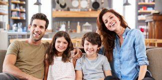 ऐसी बातें जो पालकों को अपने बच्चों की आदतों में शामिल नहीं करना चाहिए