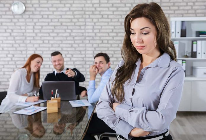bullying at the workplace - types, effects, tips to deal