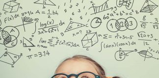 Is Your Child Tensed Before the Maths Exam?- Here Are Some Stress-Buster Techniques!