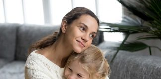 Positive Communication With Children : Strategy for Effective Parenting and Child Development
