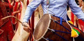 10 popular indian folk dances