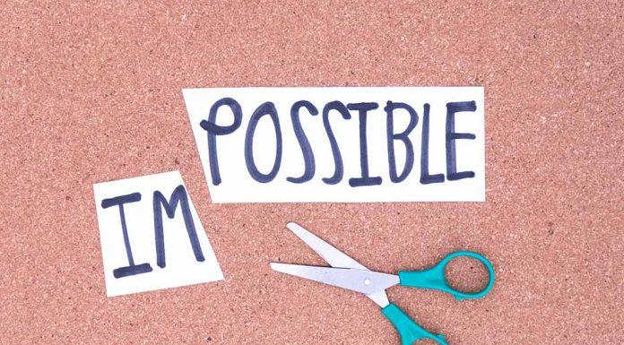 practical tips to develop a positive attitude