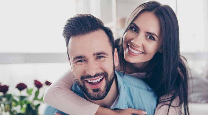 भावी जीवन की सफलता और संबंधों को मधुर बनाने हेतु कुछ टिप्स