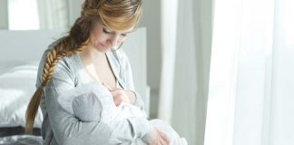 Natural Galactagogue Foods and Herbs and Their Role in Increasing the Breast Milk Production