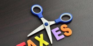 Income Tax Exemption - Must Know Advantages Your Child Can Provide
