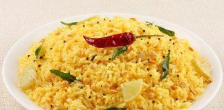 13 Best Kannadiga (Karnataka) Recipes Directly from the South Indian Kitchen