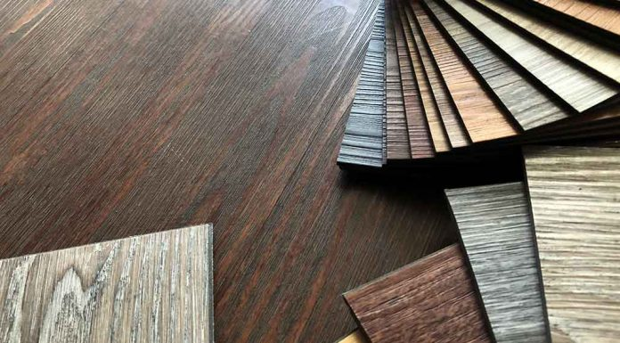 Top 10 Flooring Ideas That Will Uplift The Look of Your Home