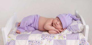 Mustard Pillow (Rai Ka Takiya) for Babies – Benefits and How to Make at Home