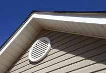 10 Smart Ways To Improve Ventilation in Your Home