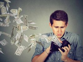 Smart Ways to Manage Your Expenses in Costly Cities of India