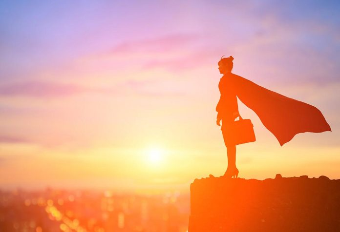 leadership quotes to gain power to lead in all walks of life