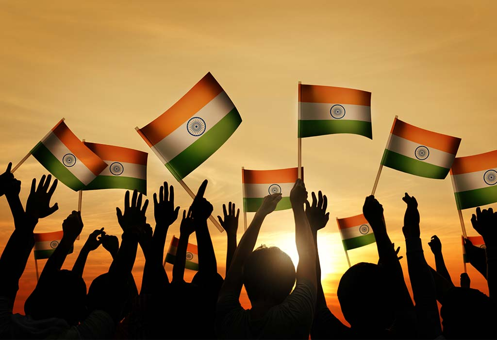 Indian Patriotic Ringtones | Republic Day Special