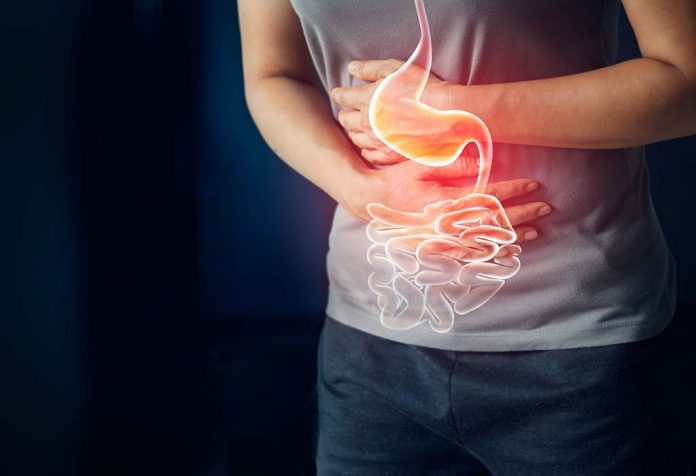 12 Home Remedies for Indigestion