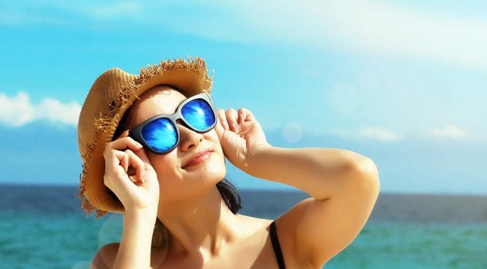 Some Simple Beauty Tips for You This Summer to Look Fresh