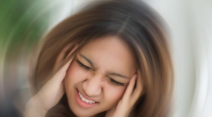 10 Effective Remedies for Dizziness You Can Try at Home