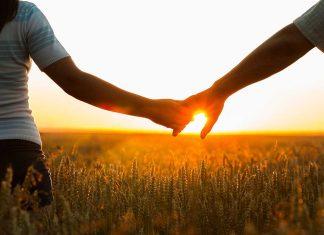 एक प्यार ऐसा भी - एक सच्ची कहानी पर आधारित