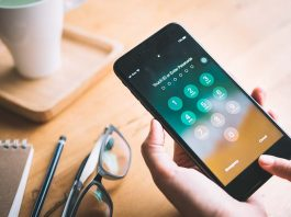 15 Best iPhone Hacks and Tricks You Should Know