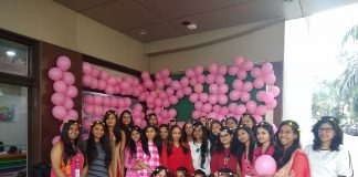 International Women's Day Celebrations at FirstCry