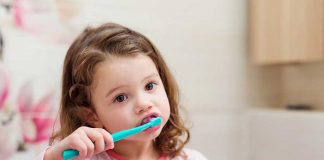 Practical Tips and Tricks for Baby's Oral and Dental care