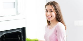 Become a Smart Home Chef by Learning About These Basic Cooking Methods