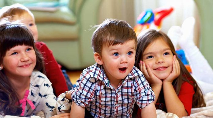Toddler Friendships: How to Prepare Your Toddlers to Deal With the Challenges They'll Face