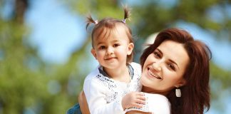 The Daily Challenges of a Mother and a Few Tips to Handle Them
