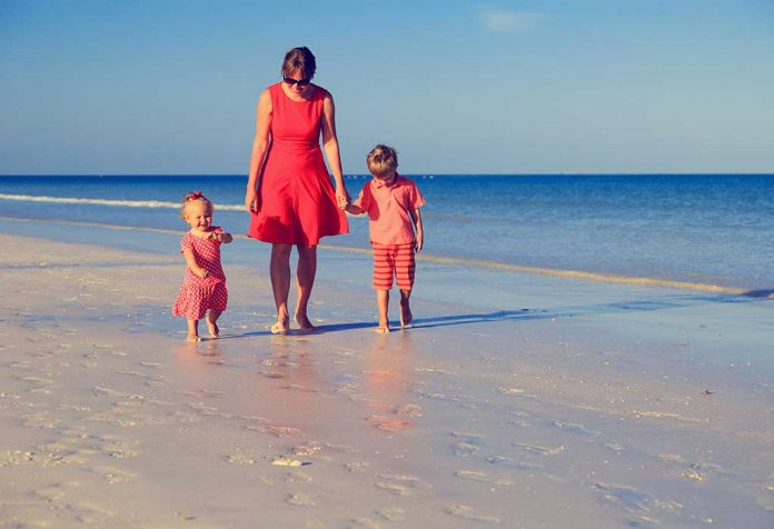 Will I Love My Second Child the Same as FIrst?