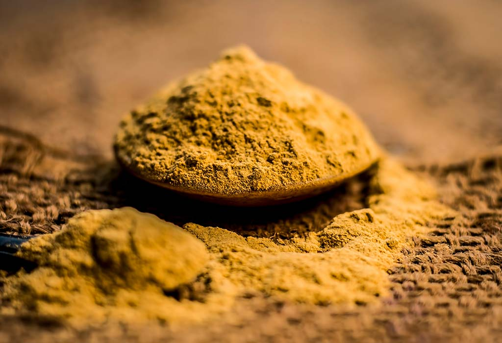 Image result for multani mitti,nari