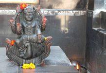 Remedies to Reduce the Effect of Shani Sade Sati