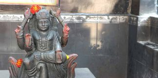 Remedies to Reduce the Effect of Shani Sade Sati