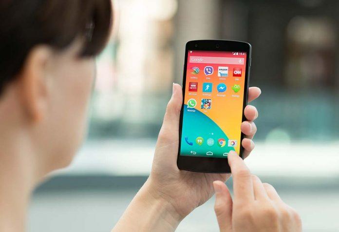 incredible android hacks