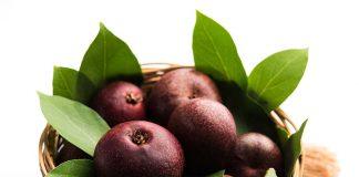 surprising benefits of kokum juice