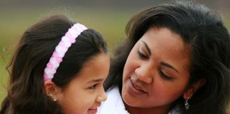 Listening - an Essential Parenting Skill Irrespective of the Child's Age
