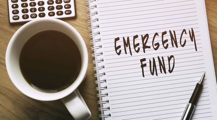 Emergency Fund - Why Is It Essential for You?