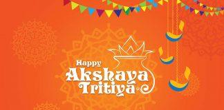 Things to Do on Akshaya Tritiya to Avail of Its Spiritual Benefits