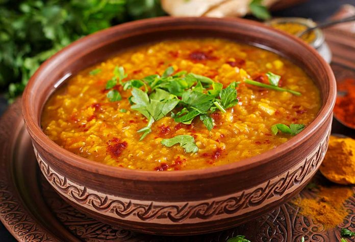 11 Best Dal (Indian Lentils) Recipes You Must Try