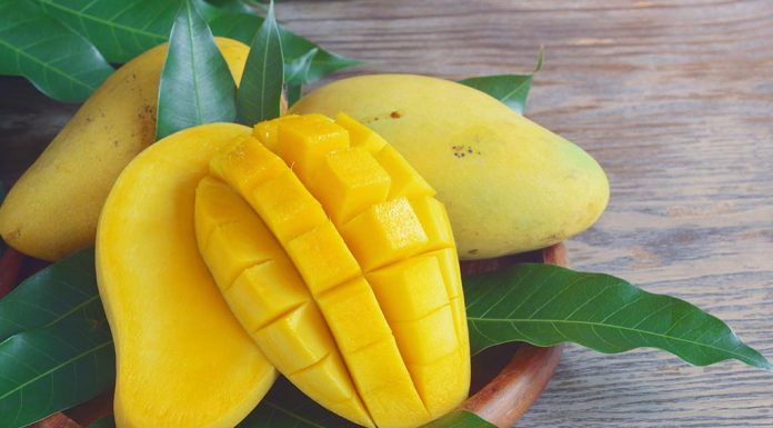 tips and tricks to ripen mangoes at home