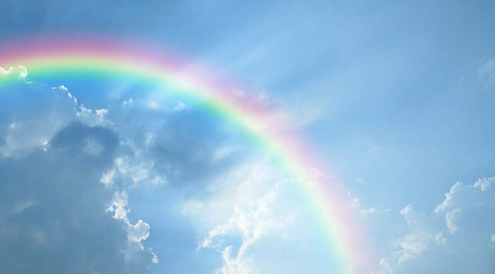10 Rainbow Facts and Activities for Kids