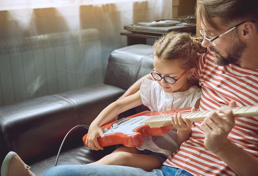 help your child achieve specific goals