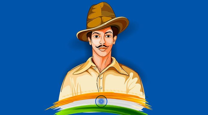 13 Facts About Shaheed Bhagat Singh Your Child Should Know