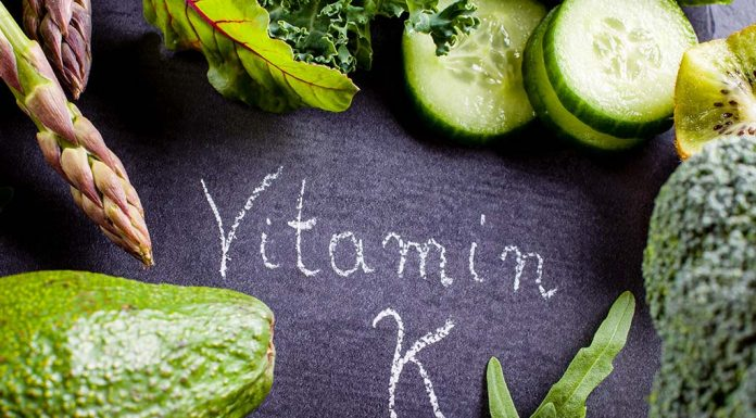 vitamin k rich foods you must include in your diet