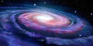Fascinating Facts About the Milky Way for Your Astronomy-loving Kid