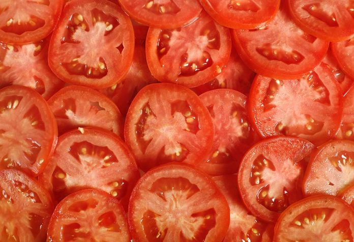 tomatoes for skin - how it helps you get gorgeous skin