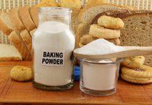 Baking Soda vs Baking Powder - Making The Right Choice