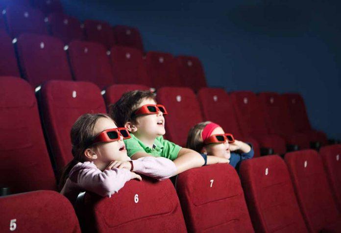 fun dinosaur movies that won't scare kids