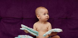 10 Best Baby Diapers