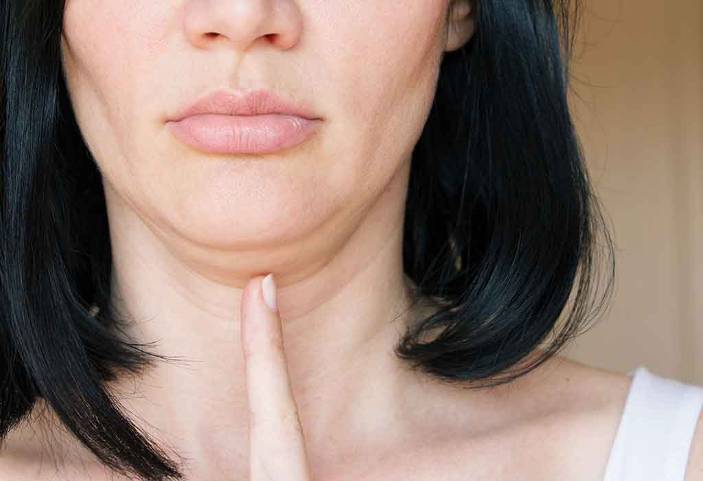 15 Effective Home Remedies for Tightening Loose Skin