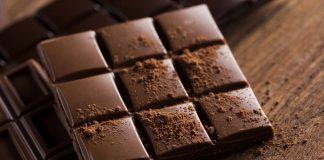 20 Surprising Benefits of Dark Chocolates