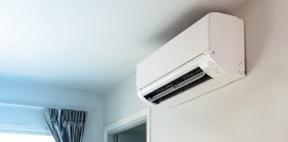 9 Side Effects of Air Conditioners You Must Know About