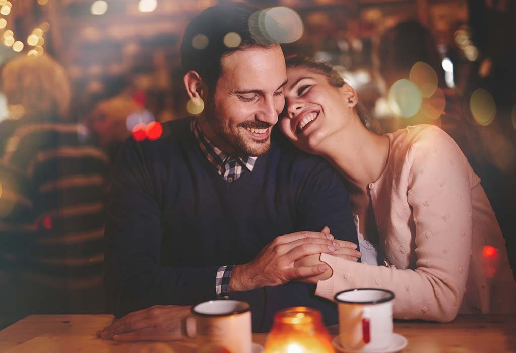 romantic wishes for husband